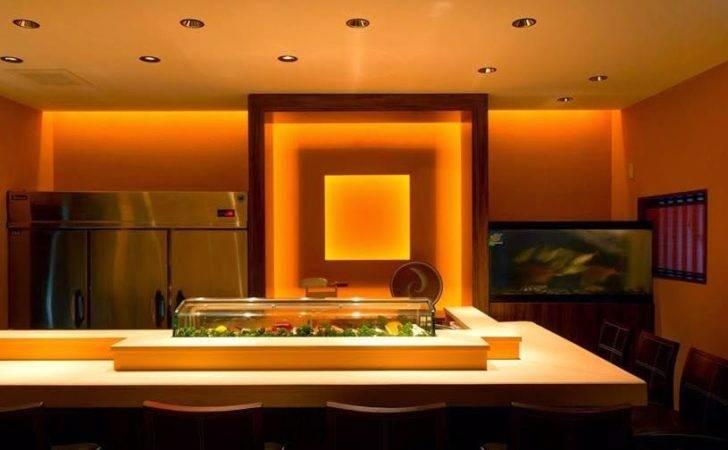 Interior Koren Glass Lighting Small Space Better