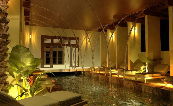 Interior Meedatch Inthong Coroflot