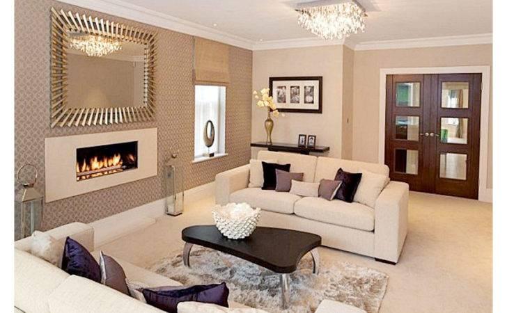 Interior Paint Ideas Living Room Billingsblessingbags