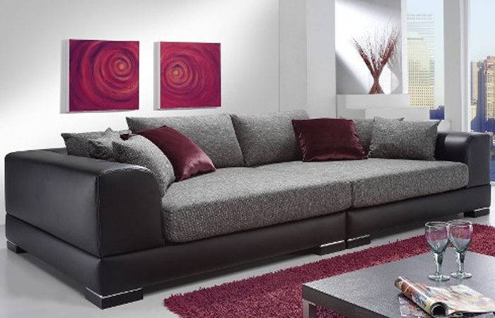Interior Palace Latest Sofa Designs Furniture
