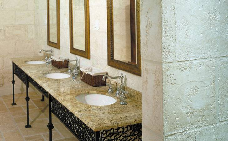 Interior Project Featuring Our Designer Wall Finishes