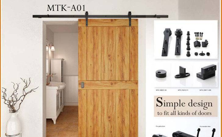 Interior Roll Door Buy Hardware Rustic Doors Used Commercial