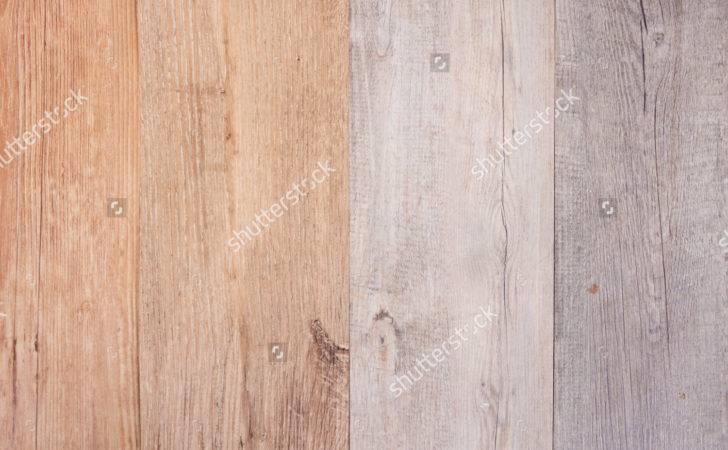 Interior Rubber Wood Flooring Tiles
