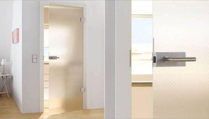 Interior Sliding Doors Decor Outdoor Diy Barn Door Hardware