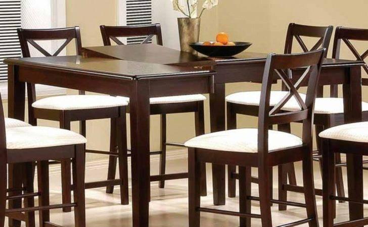 Interior Standard Dining Table Height Bathroom Mirror Light