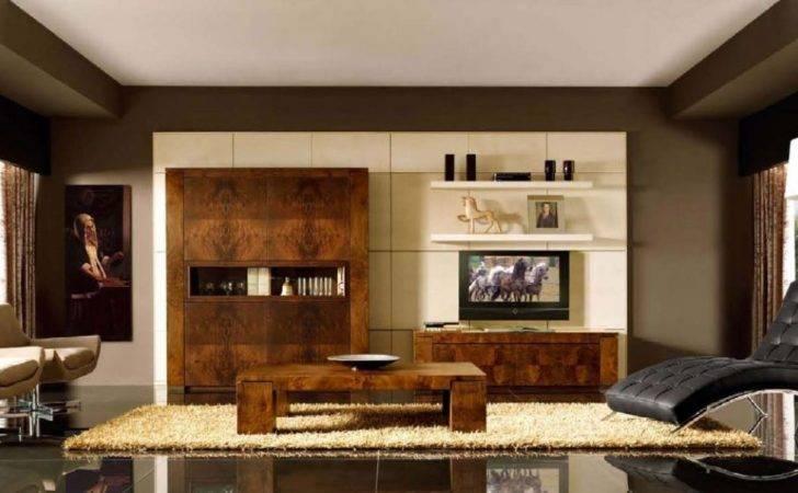 Interior Stilul Art Deco Design Ideas Style