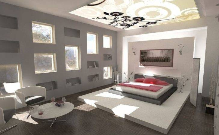 Interior Types Design Styles Home