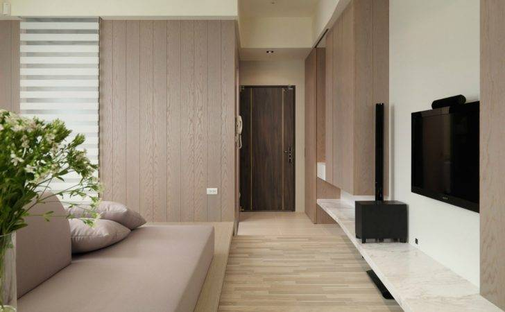 Interior Wall Cladding Innovative Curtain Style Office