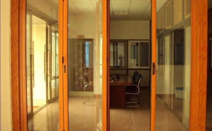 Interior Wood Door Sliding Doors Glass Buy