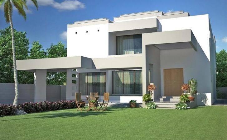 Interiors Exteriors Landscapes Home Design Architectural Series