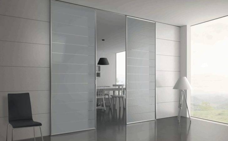 Internal Doors Better Traditional Sliding
