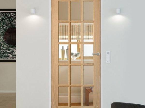 Internal Doors Interior Diy
