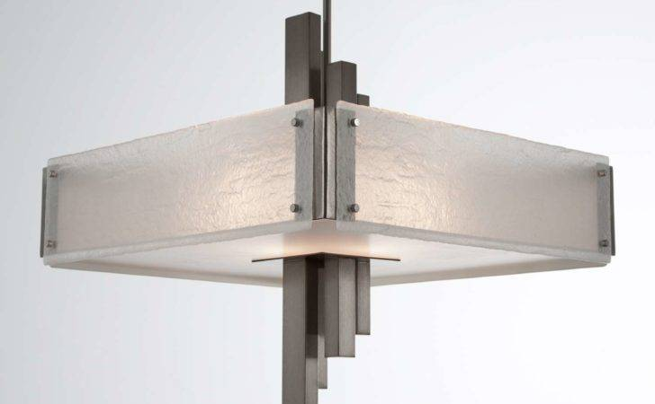 Introducing Hammerton Studio Modern Lighting