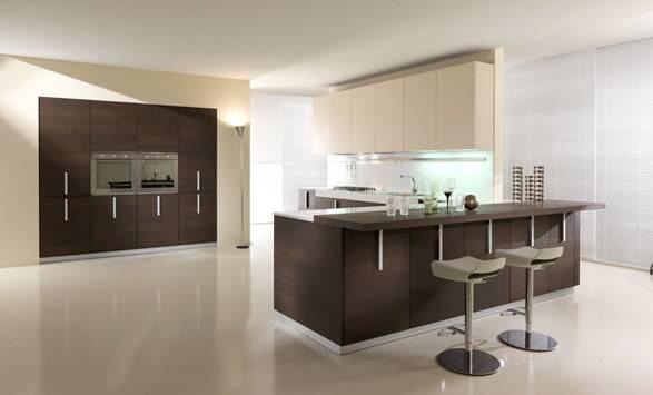 Introducing Pedini Fine Italian Cabinetry Kitchen Studio