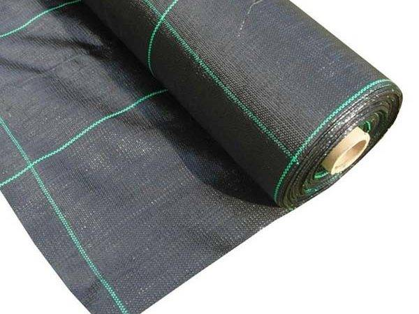 Ireland Lowest Priced Weed Control Fabric Fast Delivery