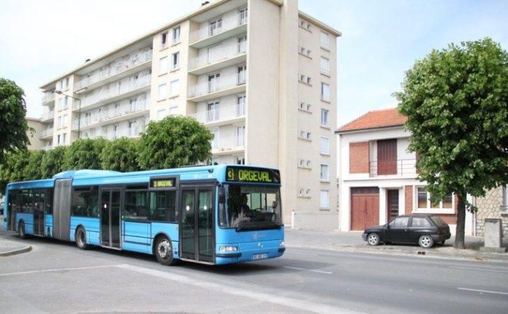 Irisbus Agora Collection Citura