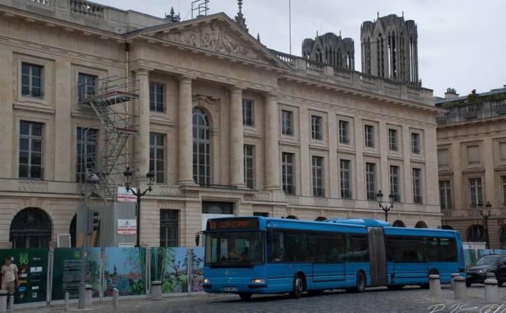 Irisbus Agora Collection