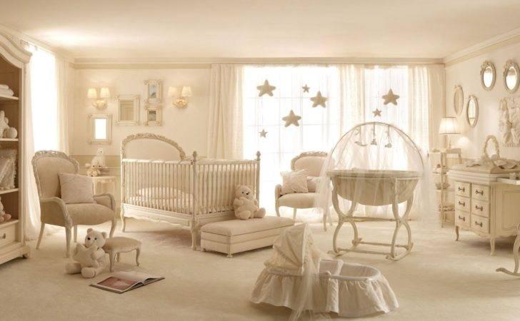 Iron Baby Cribs Ideas Crib Pinterest Nursery