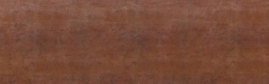 Iron Corten Neolith Stone Tile Solutions