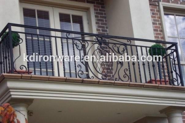 Iron Grill Design Balcony Buy