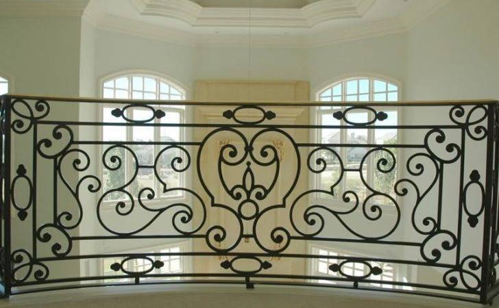 Iron Grill Design Gharexpert