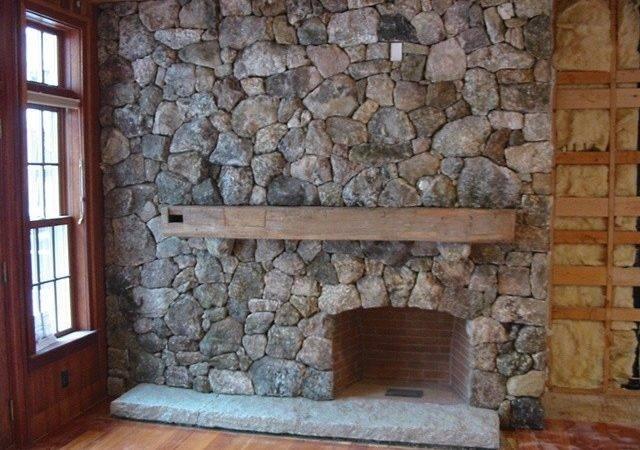 Iron Hammer Stoneworks Llc