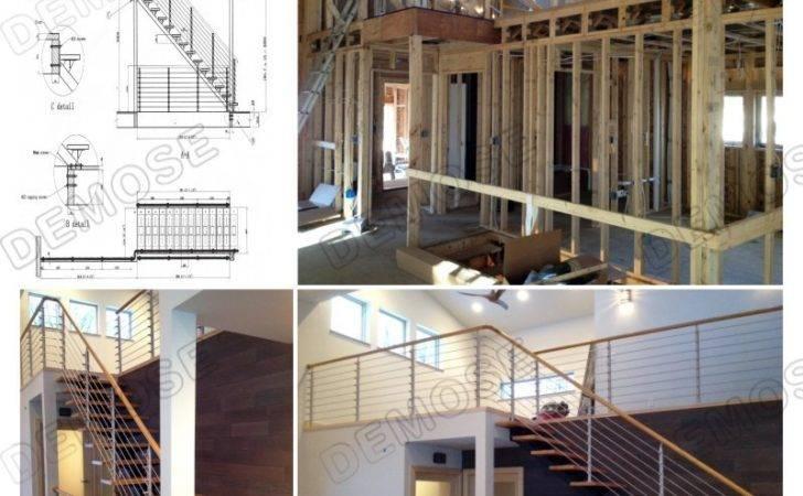 Iron Railing Buy Terrace Designs India