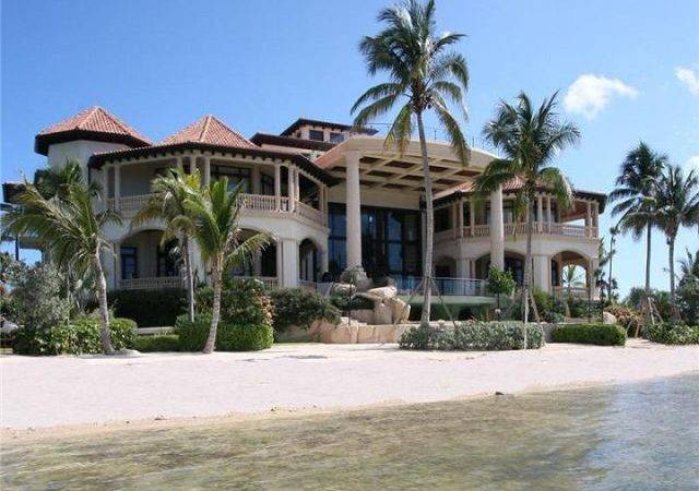 Island Dream Home Pics Izismile
