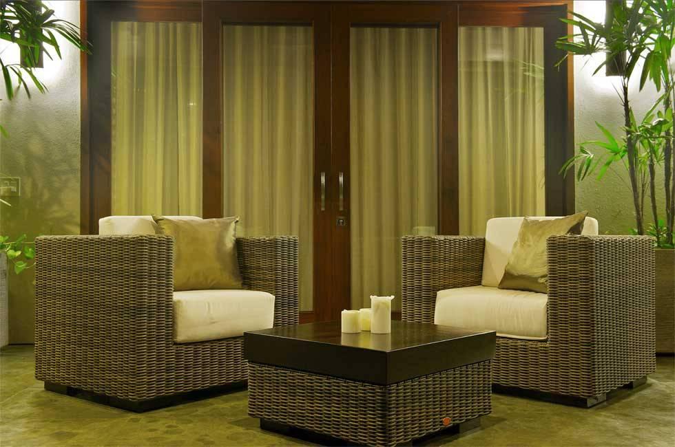 Island Style Tropical Furniture Homeideasblog
