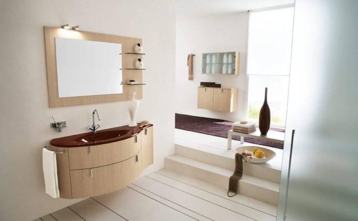 Italian Bathroom Design Ideas Interior