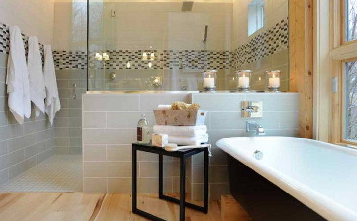 Italian Bathroom Designs Modern Tile