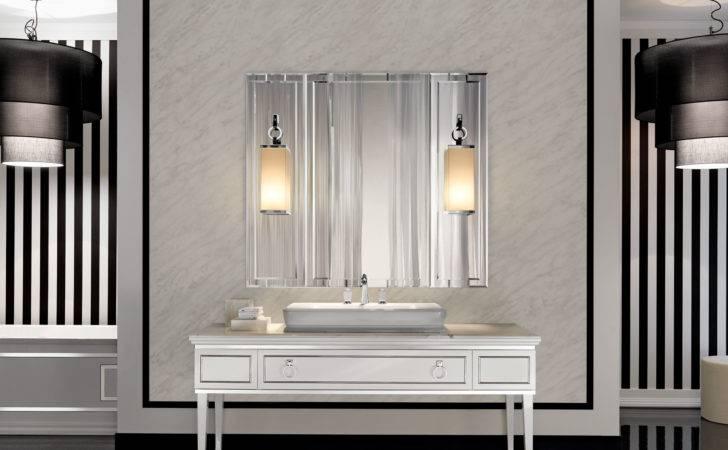 Italian Bathroom Furniture Luxury Vanities Nella Vetrina