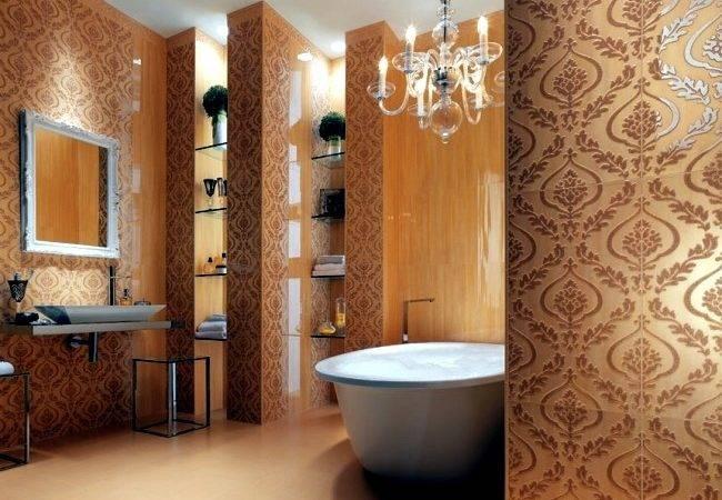 Italian Bathroom Tiles Fap Ceramiche Superb Designs