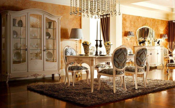 Italian Bedroom Furniture Manufacturers Home Design