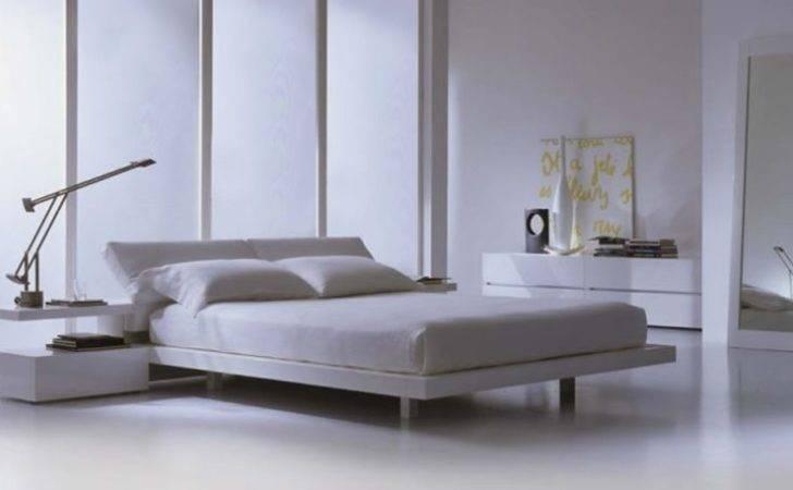 Italian Bedroom Furniture Modern Designed Your Residence