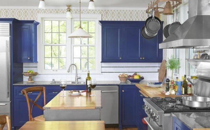 Italian Bistro Kitchen Decorating Ideas Remodel