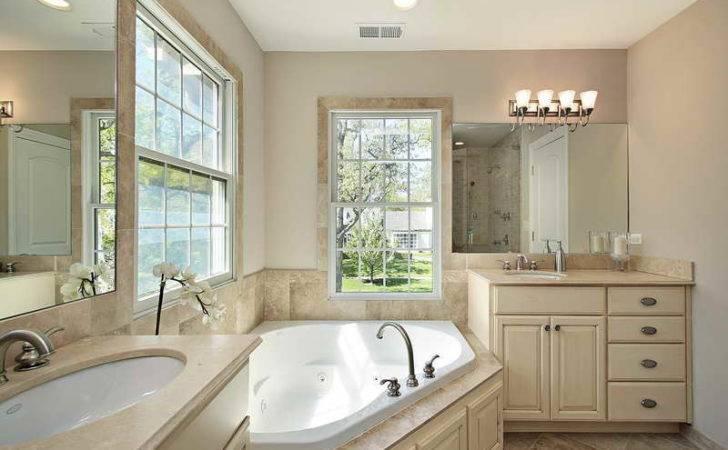 Italian Design Expect Modern Bathroom Tile Ideas