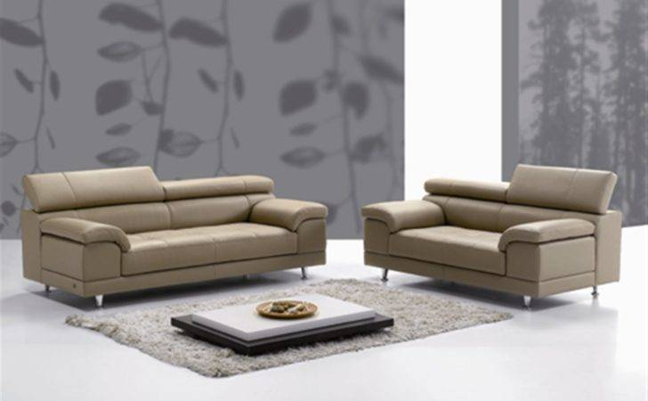 Italian Designer Leather Sofas Sofa