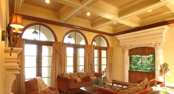 Italian False Ceiling Designs Home Decor Report