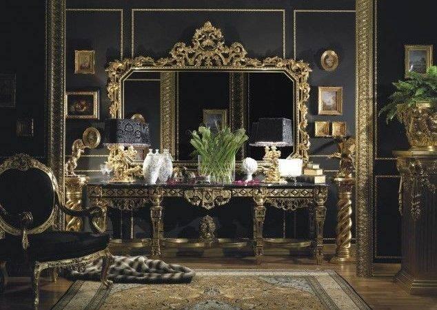 Italian Furniture All Things Pinterest Home Design