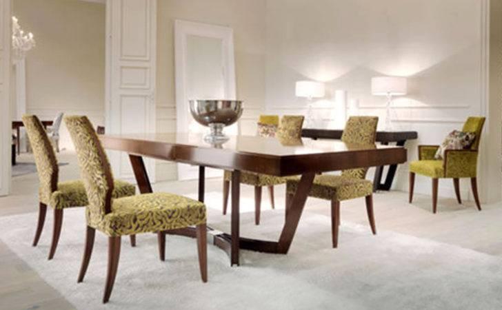 Italian Furniture Design Companies Your House Its Good