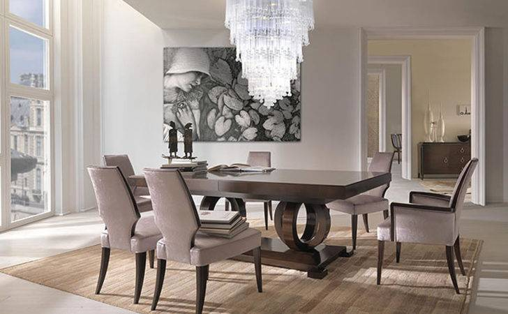 Italian Furniture Design Stylish Luxurious Home Decor