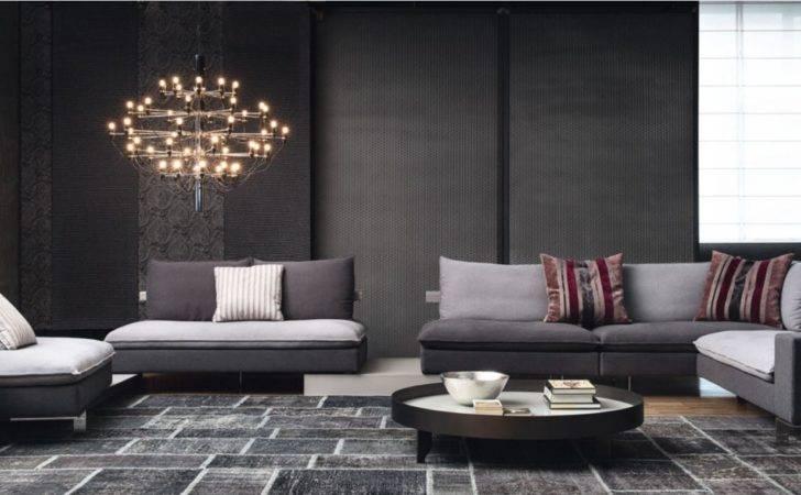 Italian Furniture Design Stylish Luxurious Rococo