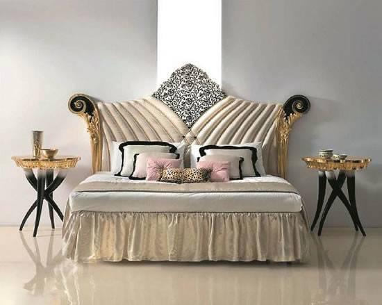 Italian Furniture Design