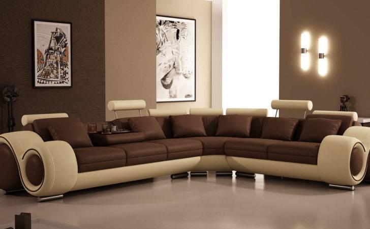 Italian Furniture Sofa Galleryhip Hippest Pics