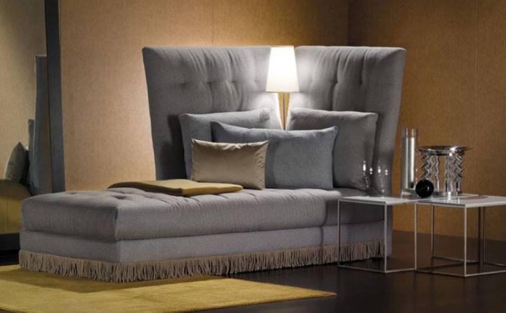 Italian Furniture Style Modern Contemporary