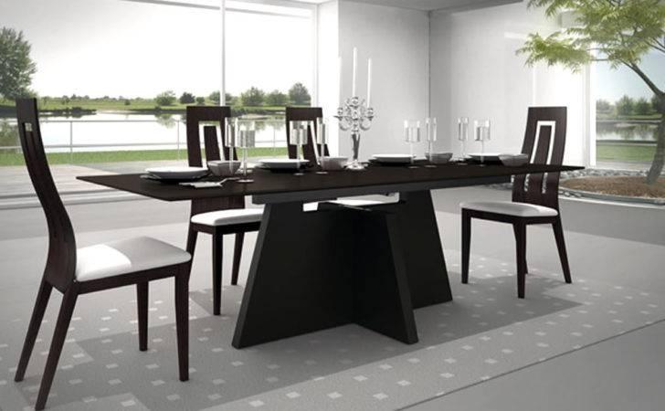 Italian Home Furniture Design Vigo Table Idealsedia Italy