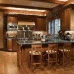 Italian Kitchen Decor Vintage Decolover