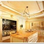 Italian Kitchen Design Old Designs Classic