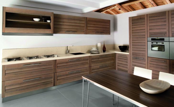 Italian Kitchens Rowat Gray Interiors